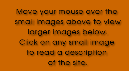 Mouse Over Instructions